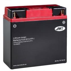 Batería de Litio JMT...