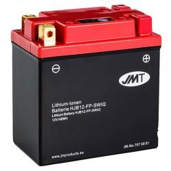 Batería de Litio JMT HJB12-FP