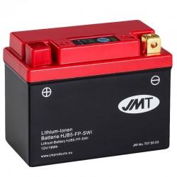 Batería de Litio JMT HJB5-FP