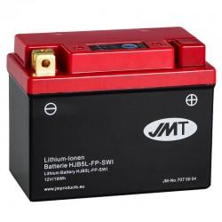 Batería de Litio JMT HJB5L-FP