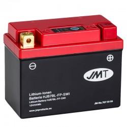 Batería de Litio JMT HJB7BL-FP