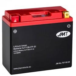 Batería de Litio JMT HJT12B-FP