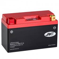Batería de Litio JMT HJT9B-FP