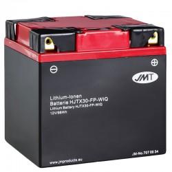 Batería de Litio JMT HJTX30-FP