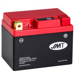 Batería de Litio JMT HJTX5L-FP