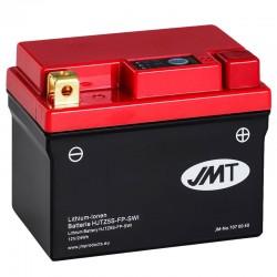 Batería de Litio JMT HJTZ5S-FP