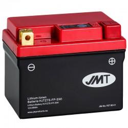 Batería de Litio JMT HJTZ7S-FP