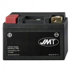 Batería de Litio JMT LTM9