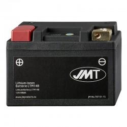 Batería de Litio JMT LTM14B
