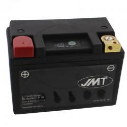 Batería de Litio JMT LTM18