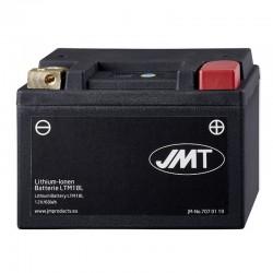 Batería de Litio JMT LTM18L