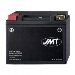 Batería de Litio JMT LTM30