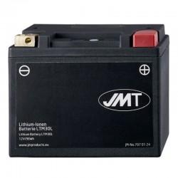 Batería de Litio JMT LTM30L