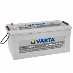 Batería Varta N9 225Ah 12V...