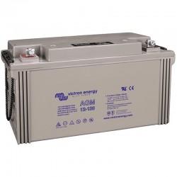 Batería Victron AGM Cíclica...