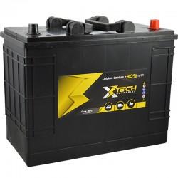 Batería Xtech  BT1250 12V...