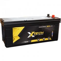 Batería Xtech  BT1453 12V...