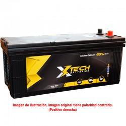 Batería Xtech  BT1454 12V...