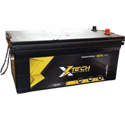 Batería Xtech  BT2203 12V...