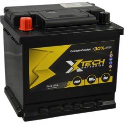 Batería Xtech  BT45I 12V...