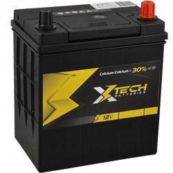 Batería Xtech BTA14 12V. 40Ah.