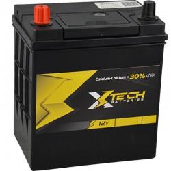Batería Xtech BTA15 12V. 40Ah.