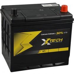 Batería Xtech BTD47 12V. 60Ah.
