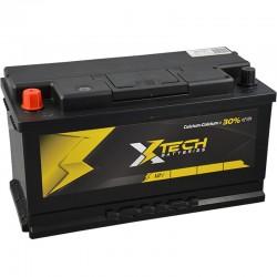 Batería Xtech BTG3I 12V. 95Ah.