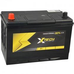 Batería Xtech G8BT 12V. 100Ah.