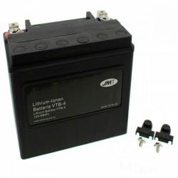 Batería de Litio JMT VTB-4