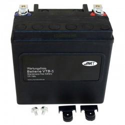 Batería de Litio JMT VTB-5
