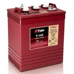 Batería Trojan T105. Precios oferta