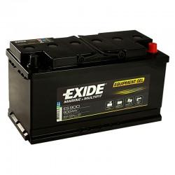 Batería Exide ES900 12V...