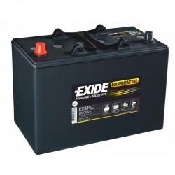 Batería Exide ES950 12V...