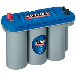 Batería Optima BlueTop...