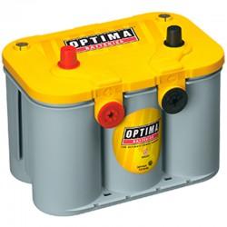 Batería Optima YellowTop...