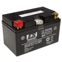 Batería moto ESTZ10-S Energy