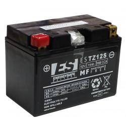 Batería moto ESTZ12-S Energy