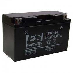 Batería moto EST7B-B4 Energy