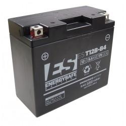 Batería moto EST12B-B4 Energy