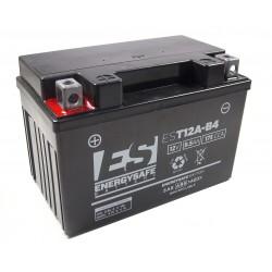 Batería moto EST12A-B4 Energy
