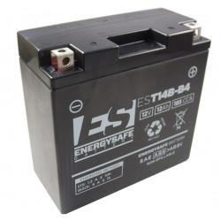 Batería moto EST14B-B4 Energy