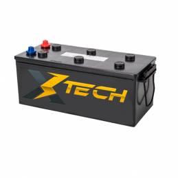 Batería Xtech BT1803 12V....