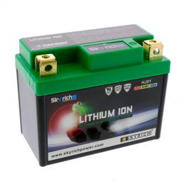 Batería de Litio Skyrich HJ01