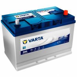 Batería Varta N85 EFB 85Ah 12V