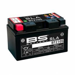 BS Battery BTZ10S 12V....