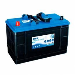 Batería ER550 exide. Compra online en España