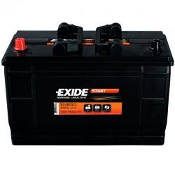 Batería Exide EN850 12V...