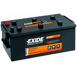 Batería Exide EN900 12V...