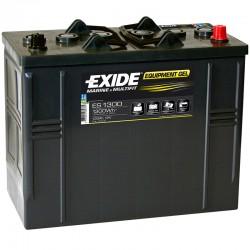 Batería Exide ES1300 12V...
